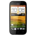 HTC One SV (T528T)