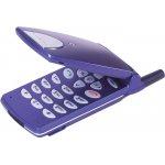 Mobiltelefonie