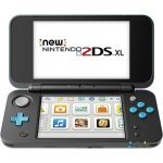 Nintendo 2DS / NEW 2DS / NEW 2DS XL