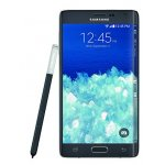 Samsung Galaxy Note Edge (SM-N915FY)