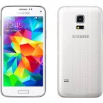 Samsung Galaxy S5 Mini (SM-G800F)