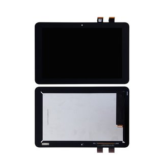ASUS Transformer Mini T103HAF LCD Display und Touchscreen