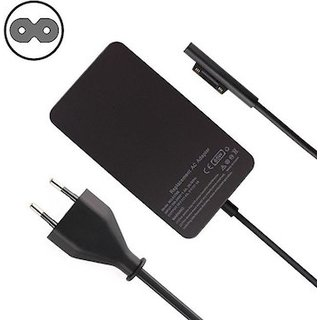 Microsoft Surface Pro Serie Netzteil Power Supply