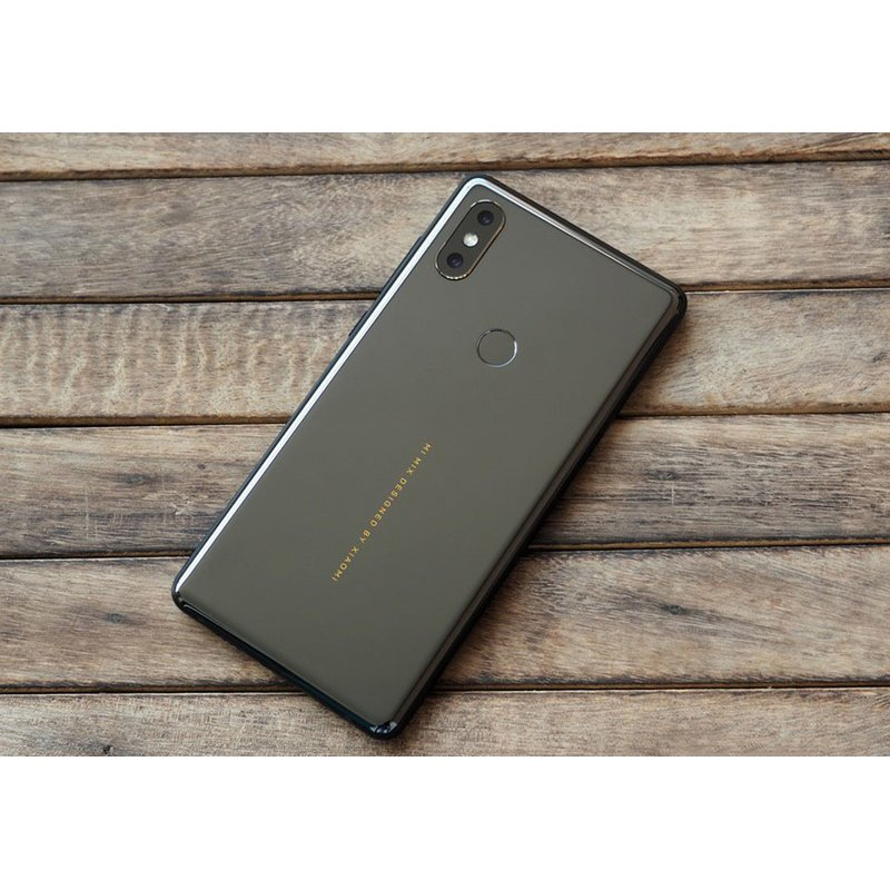 xiaomi mi mix 2s kameraglas mit klebefolie kaufen 19 95 chf. Black Bedroom Furniture Sets. Home Design Ideas