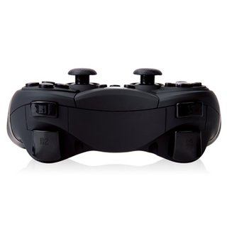 *AKTION* Dingoo Digital F-16 Wireless Controller in schwarz
