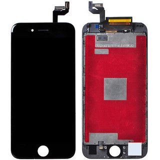 New Display For Iphone 6s 4.7 Lcd display +Touch screen Digitizer Assembly