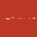 Xbox One Limited Edition Call of Duty: Advanced Warfare...