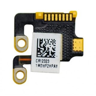 iPhone 5 GPS IC Flex Kabel Antenne
