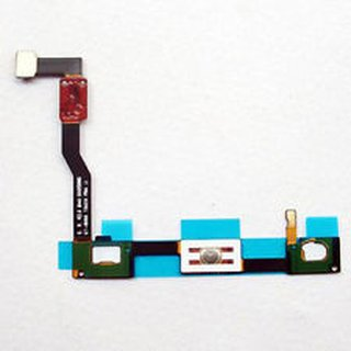 Samsung Galaxy S2 Touch Panel Sensor
