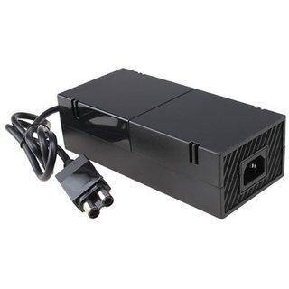 microsoft xbox one stromadapter netzteil kaufen 59 95 chf. Black Bedroom Furniture Sets. Home Design Ideas