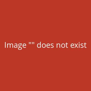 Xiaomi Mi 5 LCD Display Touch Screen White