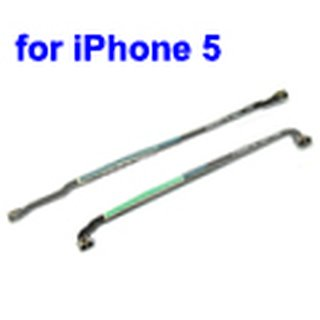 iPhone 5 Interconnect Mainboard Sensor Flex Kabel