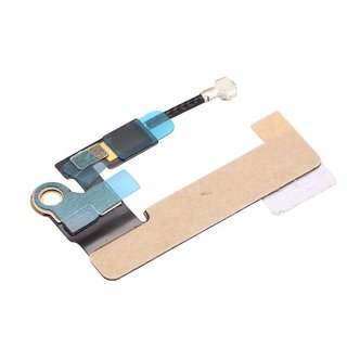 iPhone 5S WiFi Antenne Flex Kabel