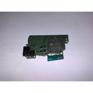 PSP 3in1 kompl. PCB Adapter inkl. Porto