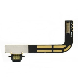 Dock Connector Spare Parts for iPad 4,Replacement Repair Parts