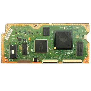 PS3 BluRay DVD Mainboard Typ BMD-006 (Original Sony)