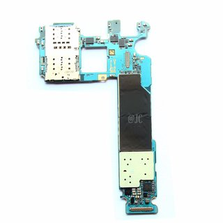 Samsung Galaxy S7 Edge 32GB Dual Sim Mainboard