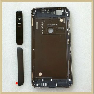 Huawei Nexus 6P Backcover Akkudeckel Grau