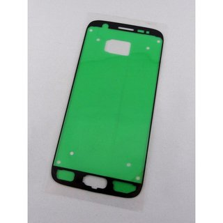 Samsung Galaxy S7 Klebefolie LCD Display