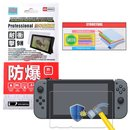Nintendo Switch Nano Liquid Displayschutzfolie Screen...